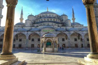 10 Days Wonders Of Turkey Tour